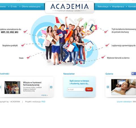 academia-little