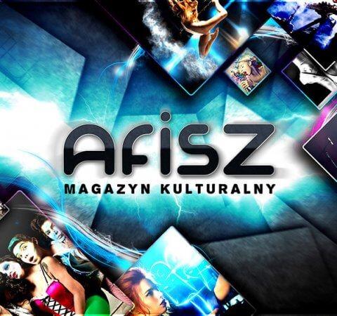 afisz_grafika