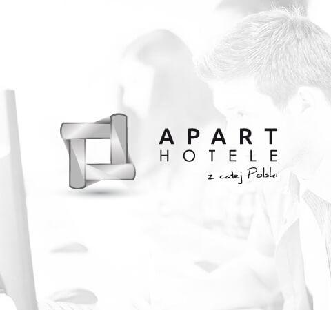 aparthotele