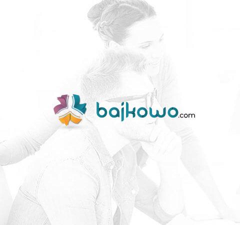 bajkowo_1