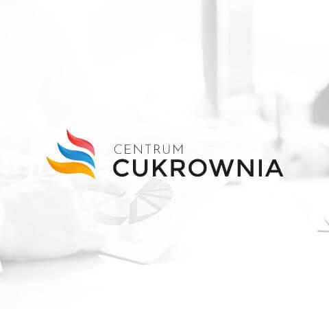 centrum_cukrownia