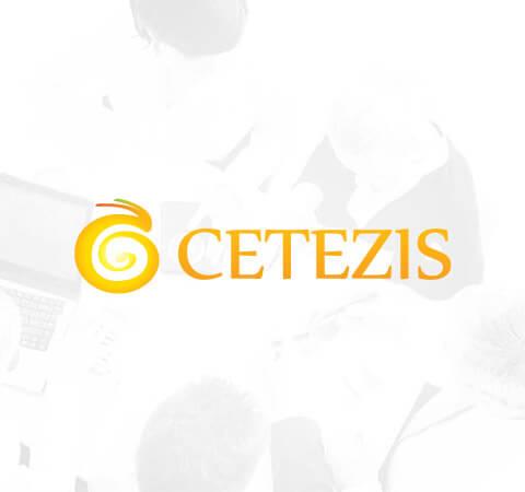 cetezis