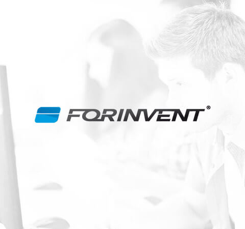 forinvent