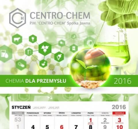 kalendarz_projekt_upd