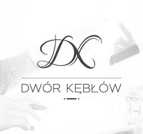 keblow