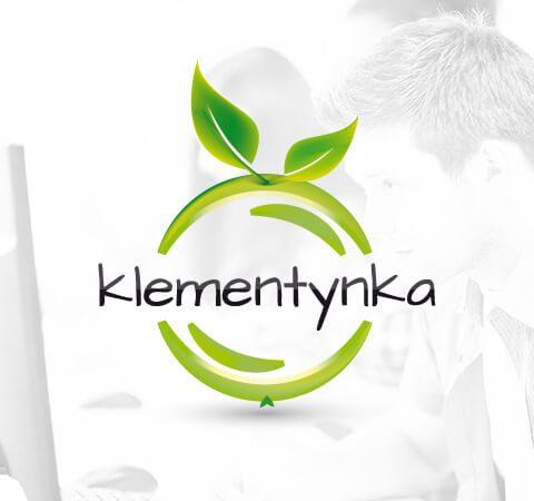 klementynka-left