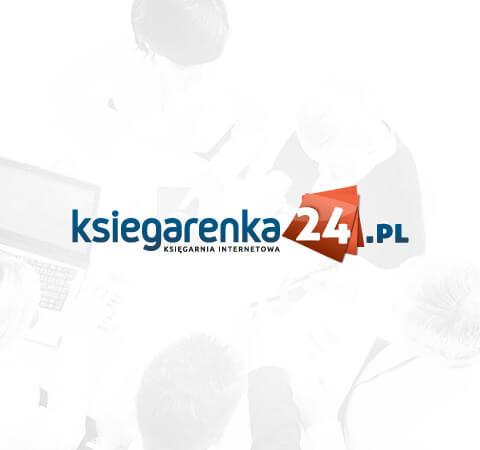 ksiegarenka-logo