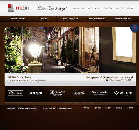 mtbm-little