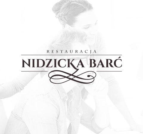 nidzicka_barc