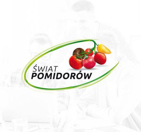 pomidoryleft