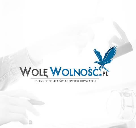 wolewolnosc