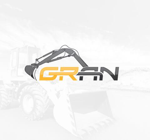 gran_logo