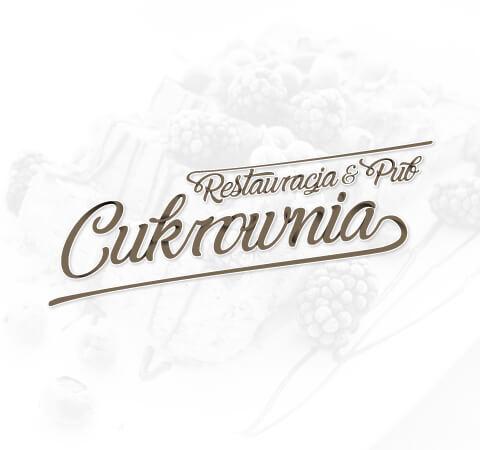 logo_restauracja