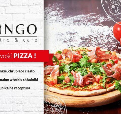 bingo_pizza