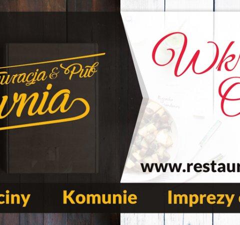 restauracja_banner_podglad