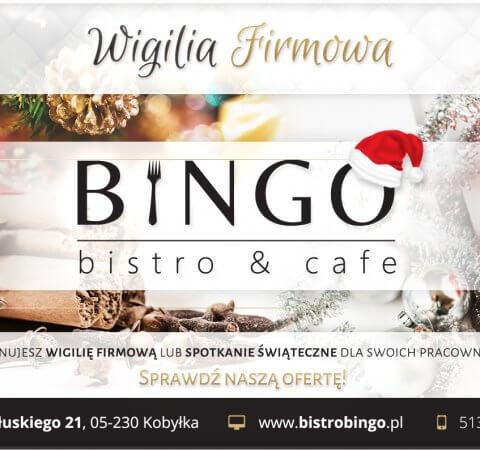 wigilia_firm1111owa