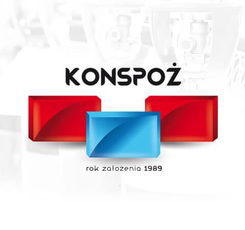 logo_konspoz