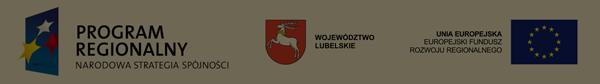 sklepy internetowe Lublin