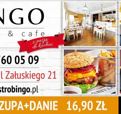 Bingo_big_banner_podglad_upd