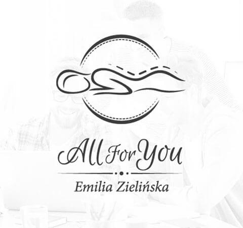 allforyou-little