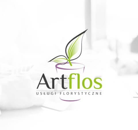 artflos