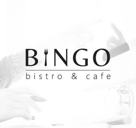 bingo-bistro-logo