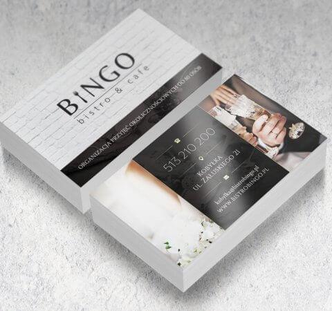bingo_2