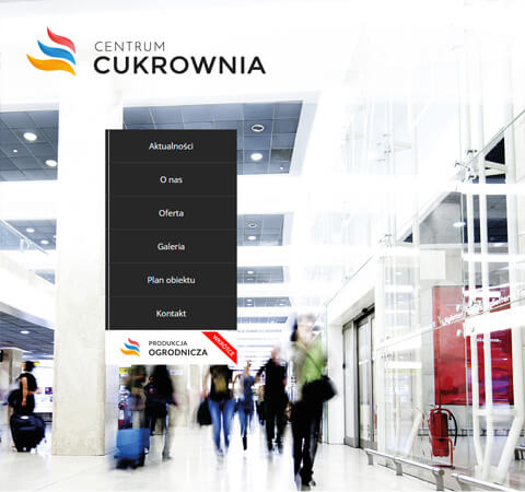 centrum-cukrownia-little