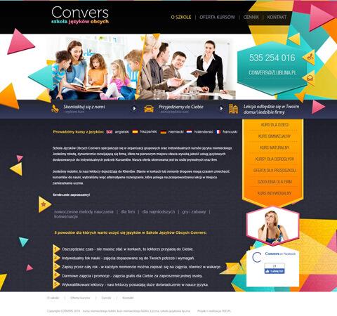 convers-little