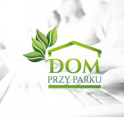 dom_przy_parku