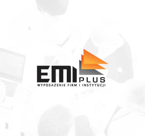 emi_plus
