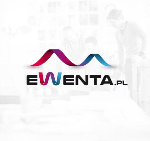 ewenta-left