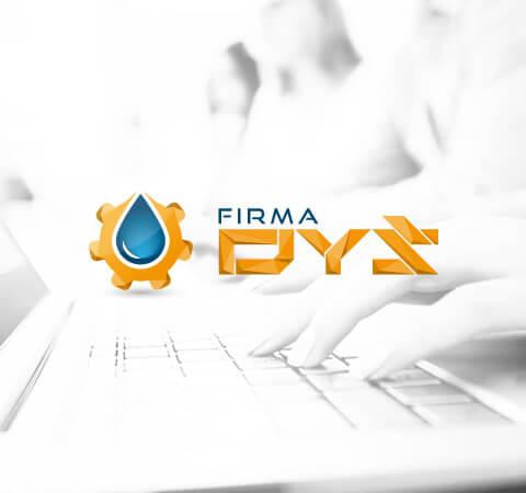 firma-dys-logo