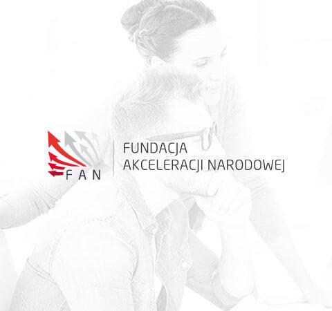 fundacja_akceleracji_narodowej