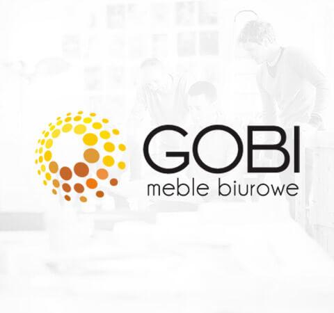 gobi-little