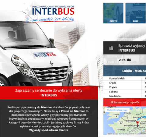 interbus-little
