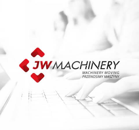 jwmachinery