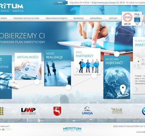 meritum-projekty