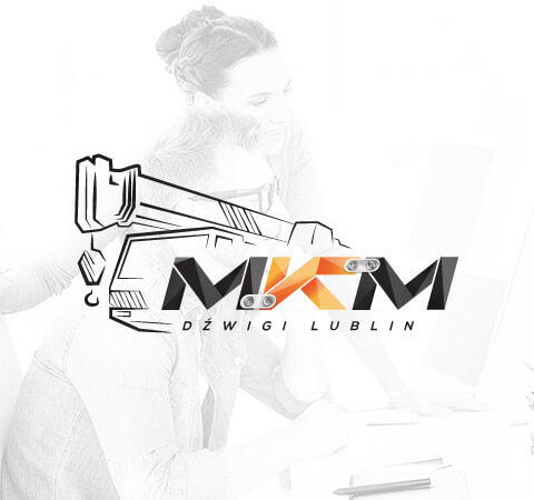 mkm-little