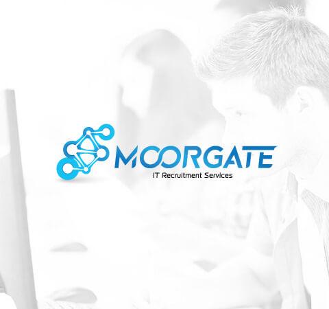 morgate-logo