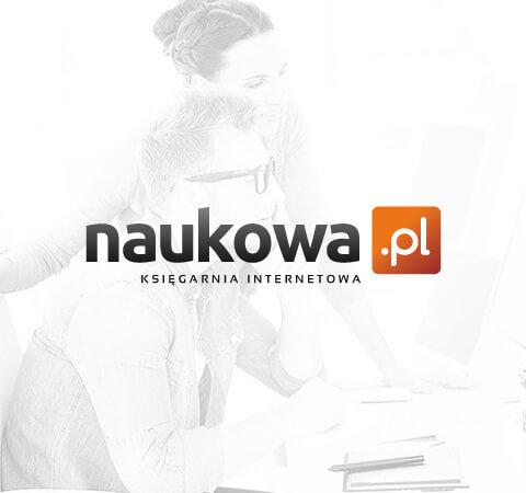 naukowa-logo