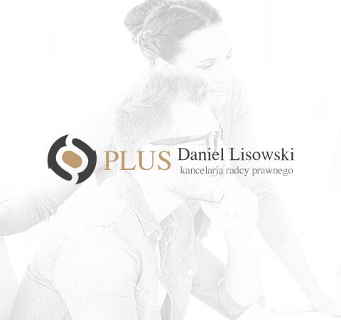 pluslisowski