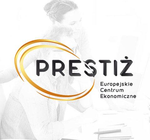 prestiz-little