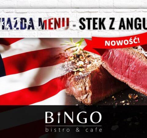 stek_z_angusa_baner