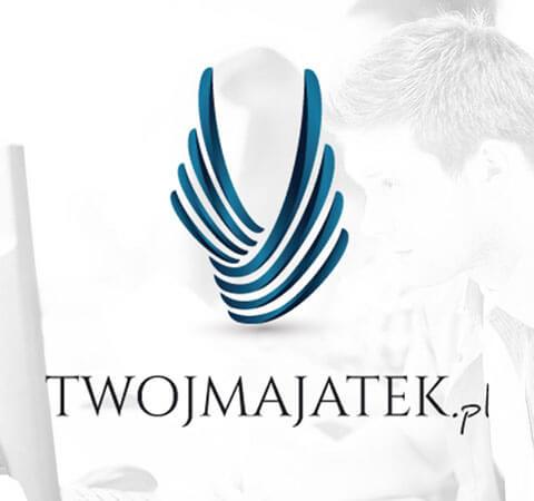 twojmajatek-little