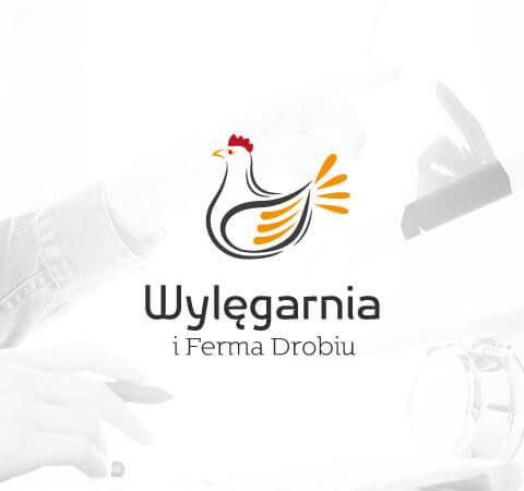 wylegarnia_i_ferrma_drobiu