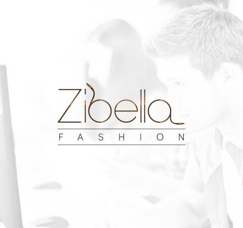 zibella