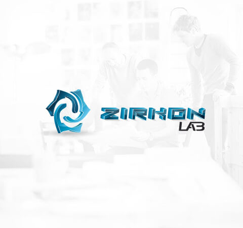 zirkon-logo