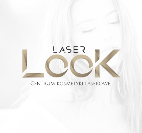 logo_laserlook