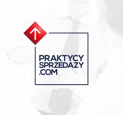 praktycy